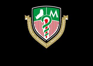Colegio de Médicos de Misiones