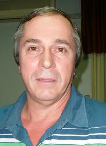 Dr. Rubén Pinatti Médico tocoginecólogo de Eldorado .